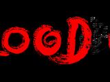 Blood-C cosplay