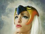 Sorceress (He-Man)