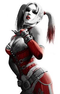 HarleyQuinn1