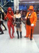 2014NYCC5
