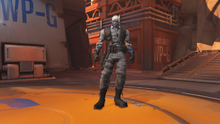 Soldier76 nightops76