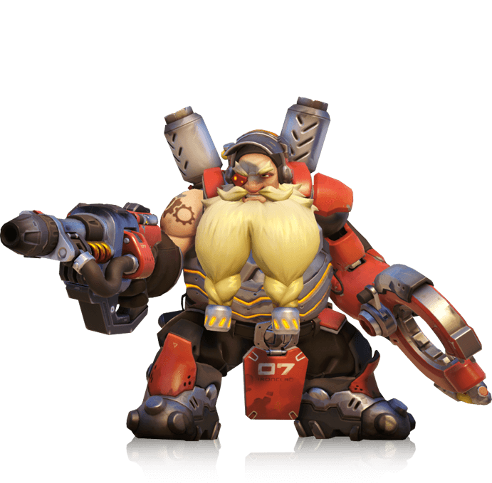 image torbjorn png cosplay reference wiki fandom powered by wikia
