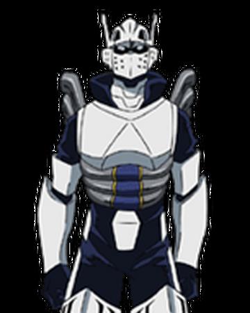 Tenya Iida My Hero Academia Cosplay Reference Wiki Fandom
