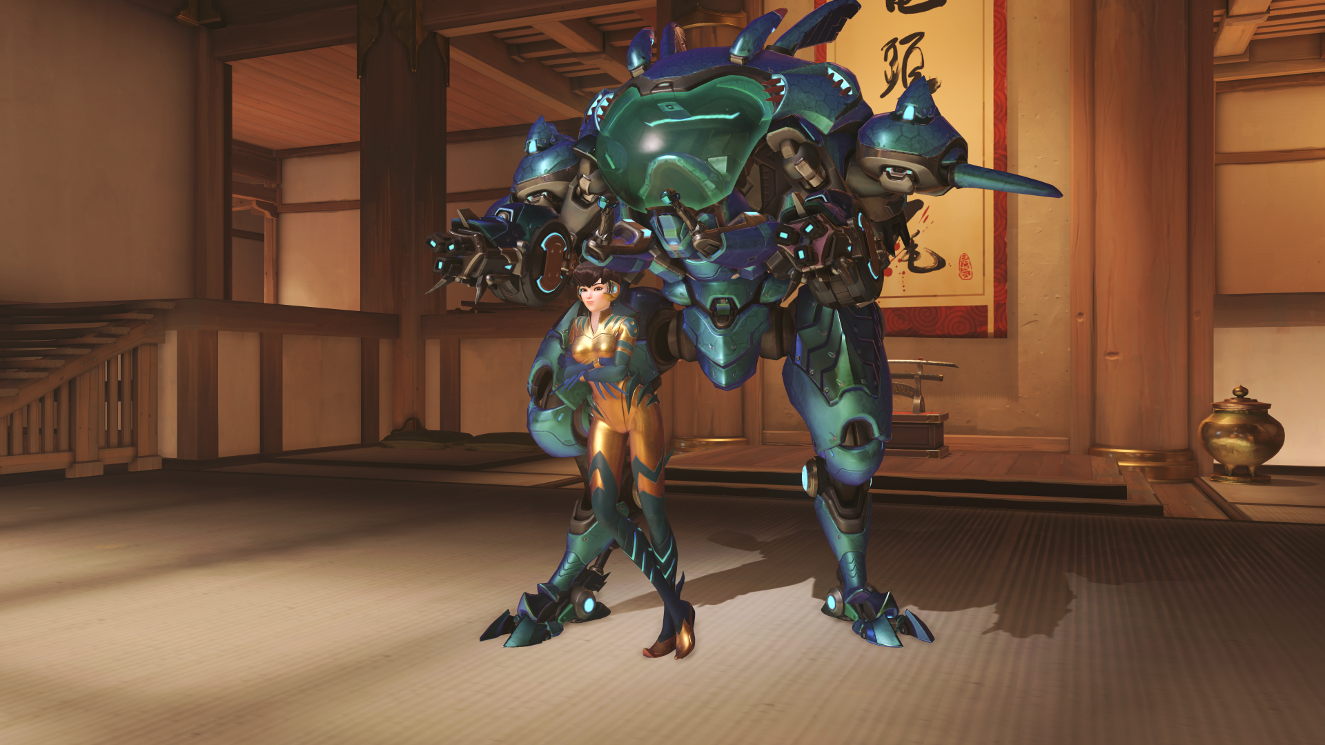 image dva junebug png cosplay reference wiki fandom powered by