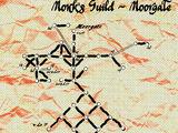 Monks' Guild