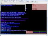 MUD Client Sample Configurations