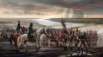 Artwork.cossacks-2-napoleonic-wars.2000x1120.2004-10-31.48