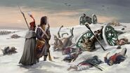 Artwork.cossacks-2-napoleonic-wars.2500x1400.2004-10-31.35