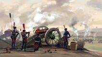 Artwork.cossacks-2-napoleonic-wars.2500x1400.2004-10-31.32