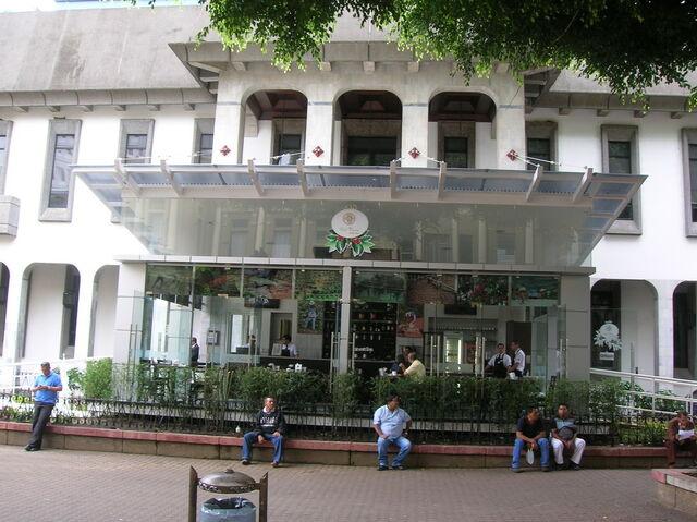 File:San Jose Downtown Buildings (50).JPG