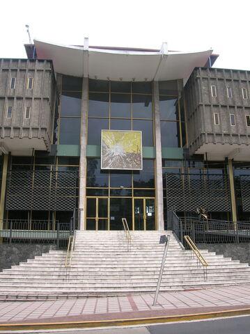 File:San Jose Downtown Buildings (18).JPG