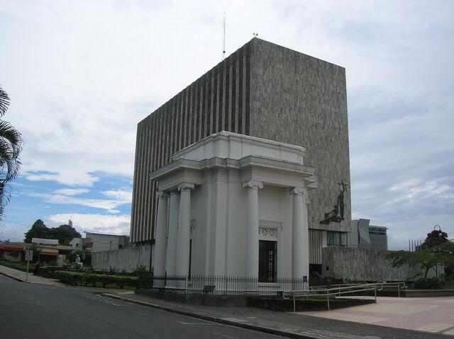 File:San Jose Downtown Buildings (31).JPG