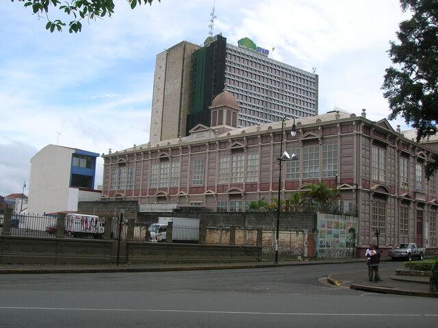 File:San Jose Downtown Buildings (44).JPG