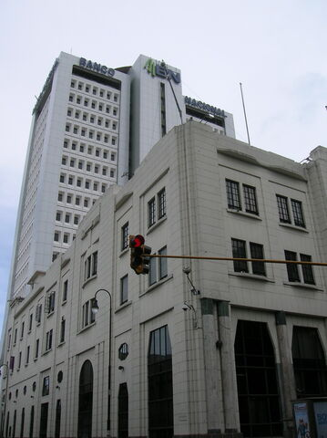 File:San Jose Downtown Buildings (52).JPG