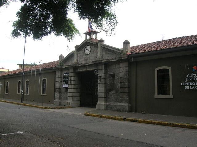 File:San Jose Downtown Buildings (14).JPG