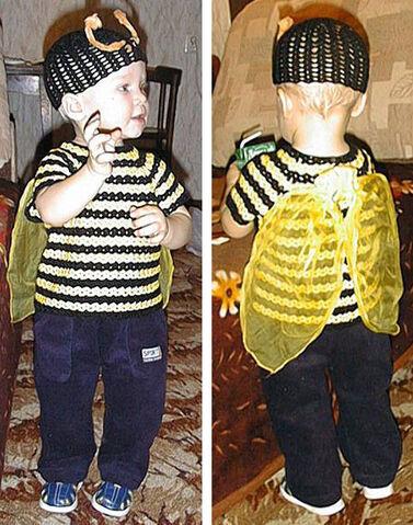 Файл:Bee-kharinskaya.jpg