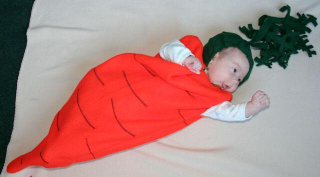 File:Carrot-kirsanova.jpg