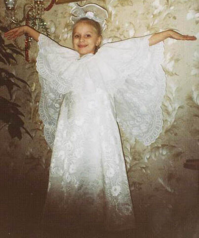 File:Angel-muromceva.jpg