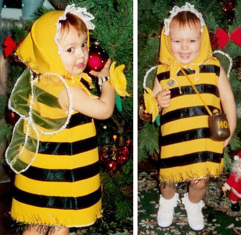 Файл:Bee-nina.jpg