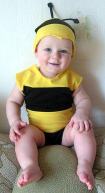 Файл:Bee-helena.jpg