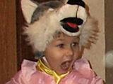 "Wolf (from ""Nu, pogodi!"")"