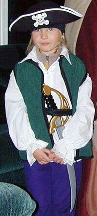 Pirate-kirsanova