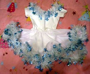 Snow-dress-ekaterina