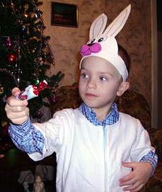 Bunny-golubeva-top
