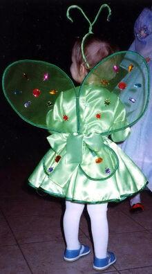 Butterfly-turuntseva-back