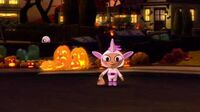 Costume Quest Launch Trailer
