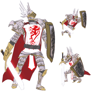 File:1558700-knight costume.png