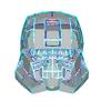 (HD)EOD Helmet Slyfo