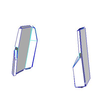File:H1 marine thigh plates GARLAND.jpg
