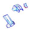 File:Recon Shoulder BELAKOR.jpg