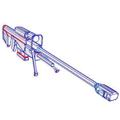 File:SRS99CS2AMB SniperRifle Letter RVB4LIFE.jpg