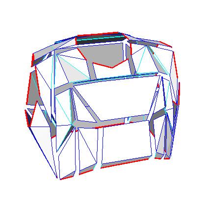 File:H1 marine chest GARLAND.jpg