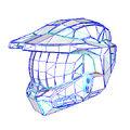 MKVI Helmet ROBOGENESIS.jpg