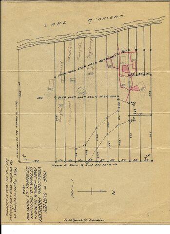 File:1936 Survey.jpg