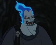 Disney's Hercules - Hades