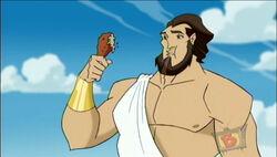 Herculesclass2