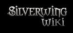 Silverwing WordMark