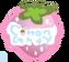 Cotton Candy Wiki