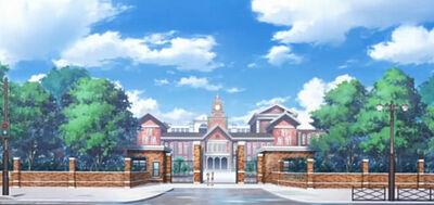 School-1-