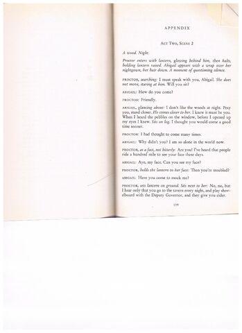 File:Act II Scene ii pt 1.jpeg