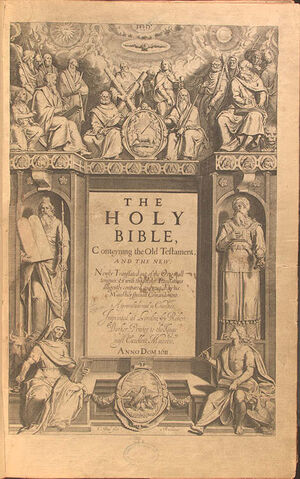 File:GENEVA BIBLE.jpg