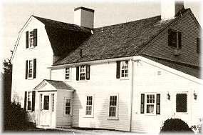 File:Joseph putman house.jpg
