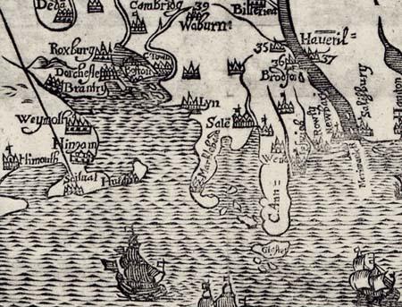 File:John foster map 1677.jpg