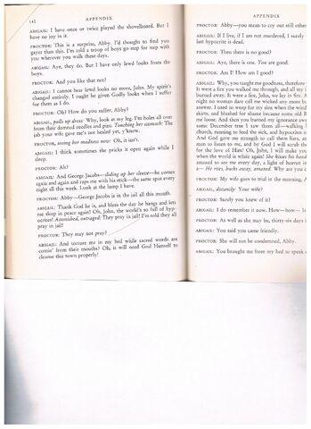 File:Act II Scene ii pt 2.jpeg