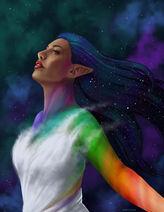 Pfenix-artwork-avandra