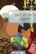 Dontsitonchairs